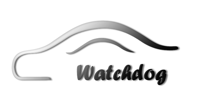 Watchdog Electronics